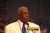 Rev. Davis