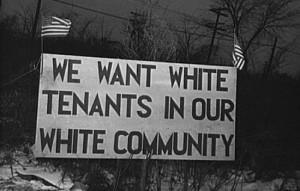 segregation_hate
